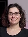 Dr Barbara Catinella