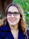 Dr. Elisabete da Cunha