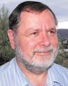 Dr Marc Duldig