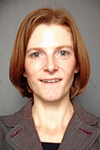 Dr Yeshe Fenner