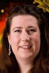 Prof. Melanie Johnston-Hollitt