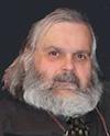 Professor John Lattanzio
