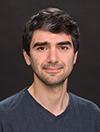 Professor Ilya Mandel