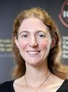 A/Prof. Cathryn Trott