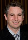 Prof. Stuart Wyithe
