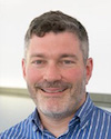 A/Prof. Daniel Zucker