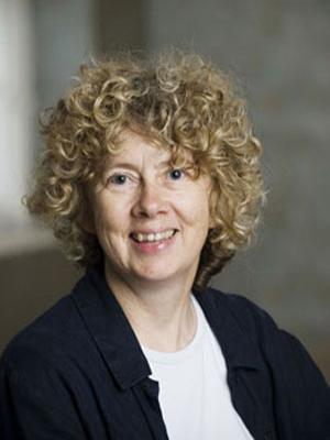Elaine Sadler