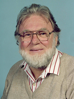 Doug Milne