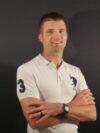 Dr Matt Roth